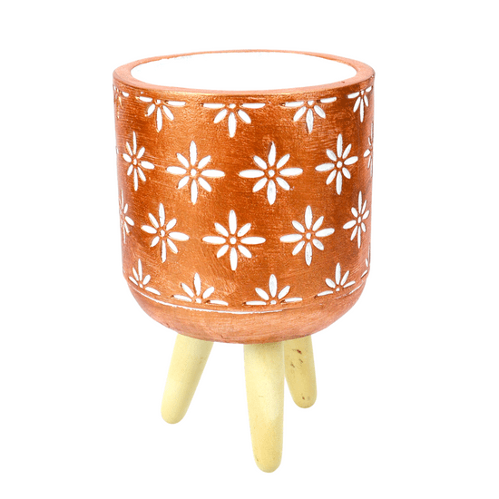 vaso-decorativo-Grande -com-tripe-modelo-1