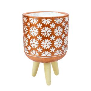 vaso-decorativo-Grande -com-tripe-modelo-2
