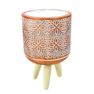 vaso-decorativo-Grande -com-tripe-modelo-3