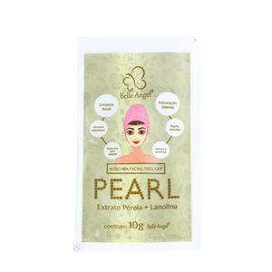 mascara-facial-pearl-belle-angel
