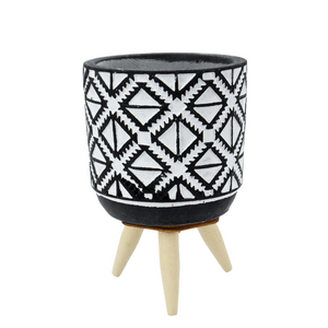 vaso-decorativo-pequeno-com-tripe-modelo-1