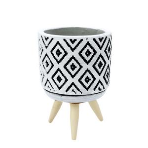 vaso-decorativo-pequeno-com-tripe-modelo-2