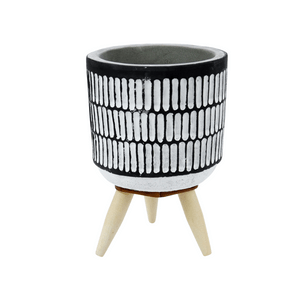 vaso-decorativo-pequeno-com-tripe-modelo-3