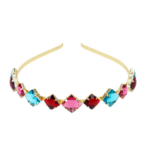 tiara-de-pedraria-colorida-Aurora