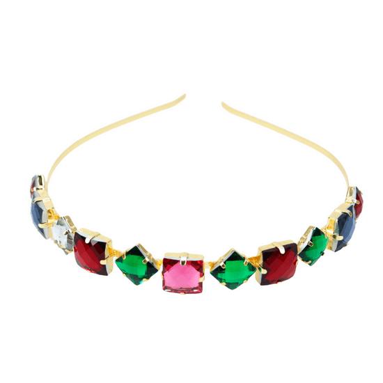 tiara-de-pedraria-colorida-catarina