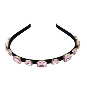 tiara-de-pedraria-anastacia-rosa