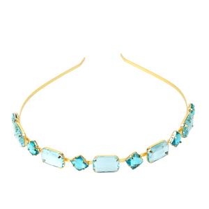 tiara-de-pedraria-Charlotte-azul