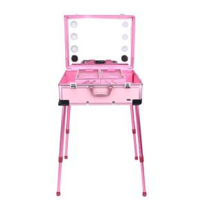 maleta-camarim-rubys-rosa