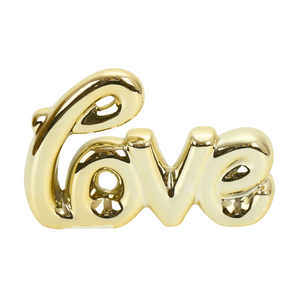 enfeite-decorativo-love-dourado