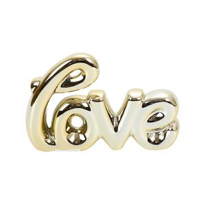 enfeite-decorativo-love-medio-dourado