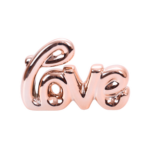 enfeite-decorativo-love-medio-rose-gold