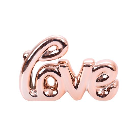 enfeite-decorativo-love-medio-rose-gold
