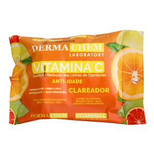 lenco-demaquilante-vitamina-c-dermachem