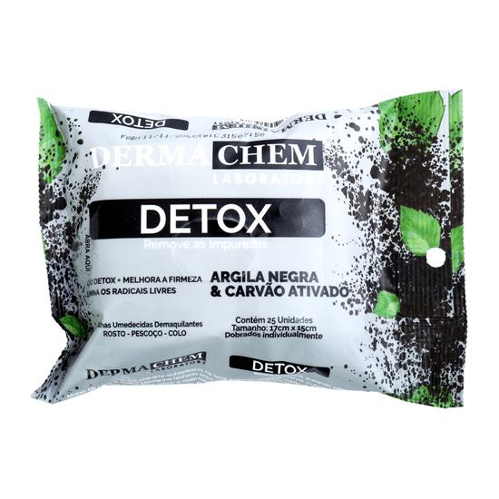 lenco-demaquilante-detox-dermachem