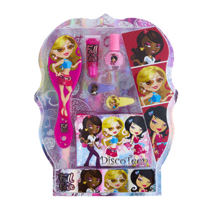 kit-infantil-art-collection-discoteen-kit-1