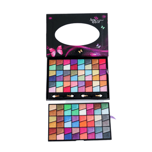 kit-paleta-de-sombras-metalizada-anycolor
