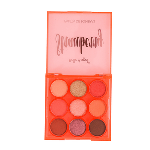 paleta-de-sombras-fruta-belle-angel-Strawberry