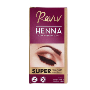henna-para-sobrancelhas-raviv-castanho-claro