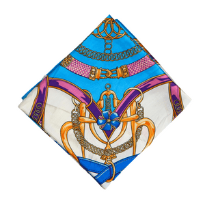 lenco-feminino-estampado-paula-modelo-3