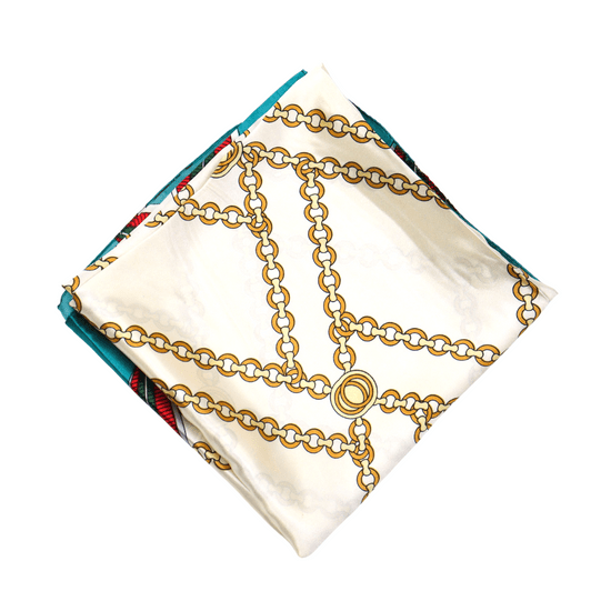 lenco-feminino-estampado-poli-modelo-1