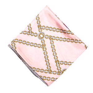lenco-feminino-estampado-poli-modelo-3
