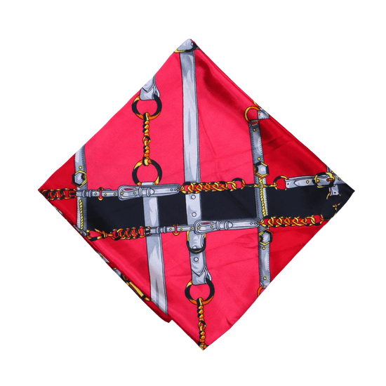 lenco-feminino-estampado-Grayce-modelo-1