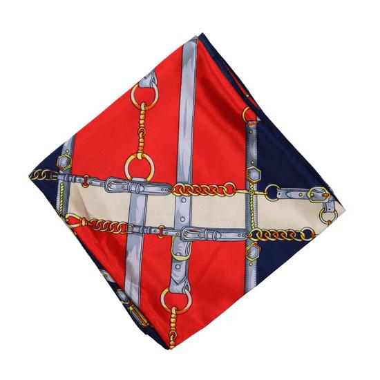 lenco-feminino-estampado-Grayce-modelo-5
