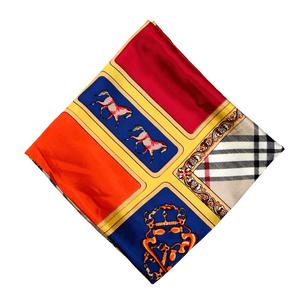 lenco-feminino-estampado-dani-modelo-1