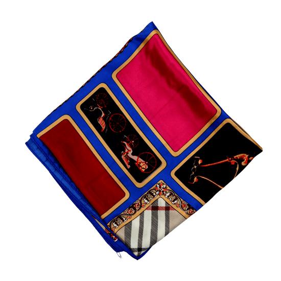 lenco-feminino-estampado-dani-modelo-2
