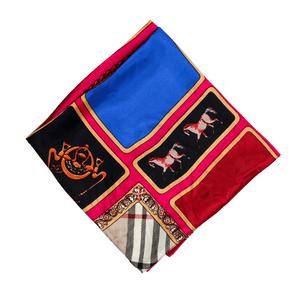 lenco-feminino-estampado-dani-modelo-4