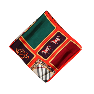 lenco-feminino-estampado-dani-modelo-5