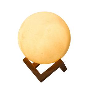 luminaria-lua-cheia-luz-quente