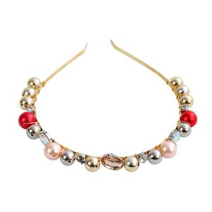 tiara-de-bolinhas-e-pedraria-valentina-modelo-2