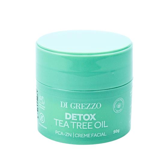 creme-facial-detox-tea-tree-oil-di-grezzo