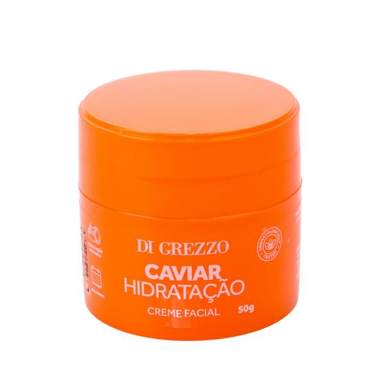 creme-facial-caviar-hidratacao-di-grezzo