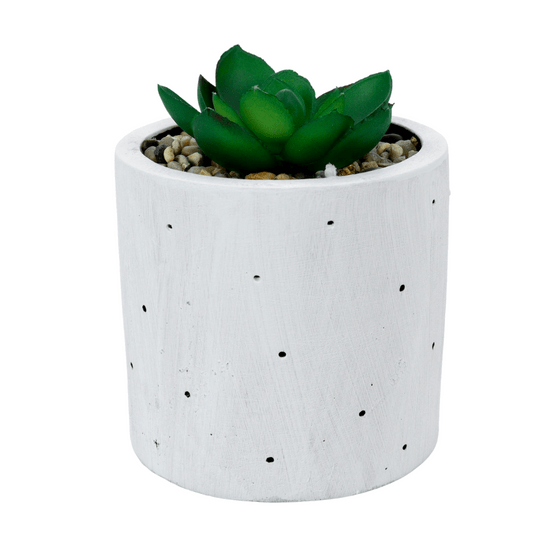vaso-decorativo-medio-com-suculenta-artificial-modelo-1