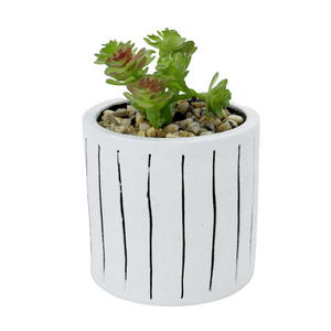 vaso-decorativo-medio-com-suculenta-artificial-modelo-2