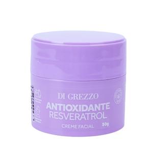 creme-facial-antioxidante-resveratrol-di-grezzo