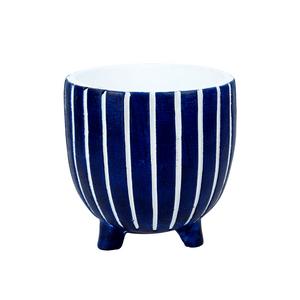 vaso-decorativo-pequeno-com-listras-azul