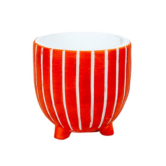 vaso-decorativo-pequeno-com-listras-laranja