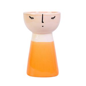 vaso-decorativo-de-ceramica-com-rostinho-modelo-1