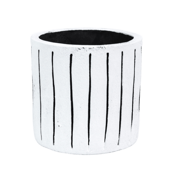 vaso-decorativo-medio-de-cimento-modelo-1