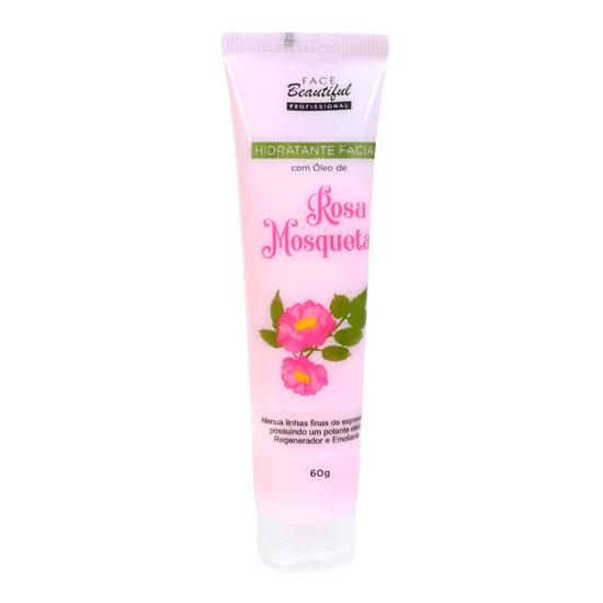 hidratante-facial-Bisnaga-com-oleo-de-rosa-mosqueta-face-beautiful