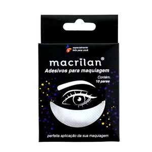 adesivos-para-maquiagem-macrilan