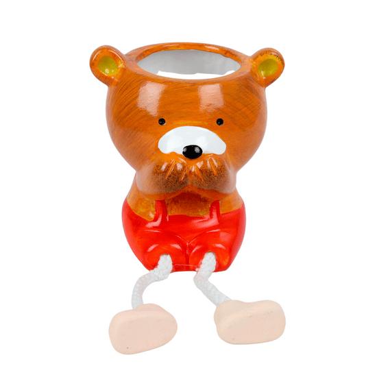 vaso-decorativo-de-ceramica-ursinho-modelo-1