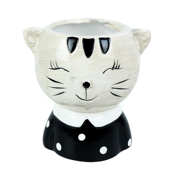 vaso-decorativo-de-ceramica-Bichinhos