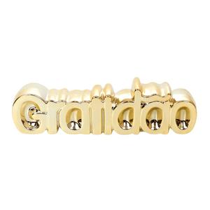 enfeite-decorativo-de-Ceramica-gratidao-dourado
