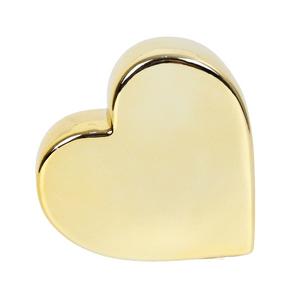 enfeite-decorativo-de-porcelana-coracao-dourado