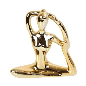 enfeite-decorativo-de-porcelana-yoga-prateado-dourado