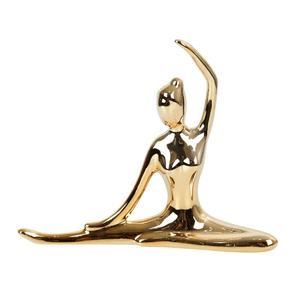 enfeite-decorativo-de-porcelana-bailarina-dourado